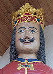 Roland in Neustadt
