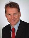 Norbert Eichler