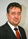 Herr Erben